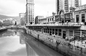 LA NAJA-BILBAO-learning-city-jose-maría-navarro-sánchez