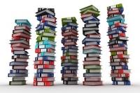 Learning-City-Uxua-Domblás-Biblioteca-compartida