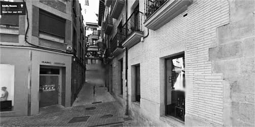 LearningCity-blog-uxua-domblás-calleja-herreros-barandalla-danzas-estella-lizarra