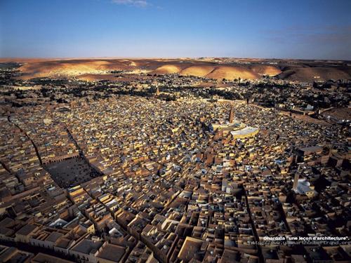LearningCity-Blog-Uxua-Domblás-Ghardaia