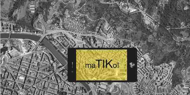 LearningCity-Uxua-domblas-Portada-MaTIKo_web