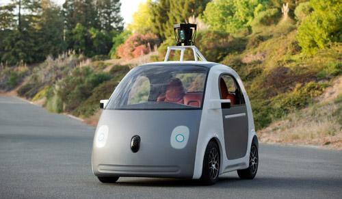 LearningCity-blog-uxua-domblás-masmovil-coche-sin-conductor-google-uber