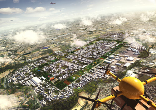 LearningCity-blog-uxua-domblás-plataforma-arquitectura-drones-paisaje-urbano