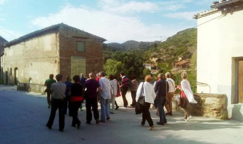 LearningCity-Uxua-Domblas-Jose-antonio-mosquera-navark-curtiduria