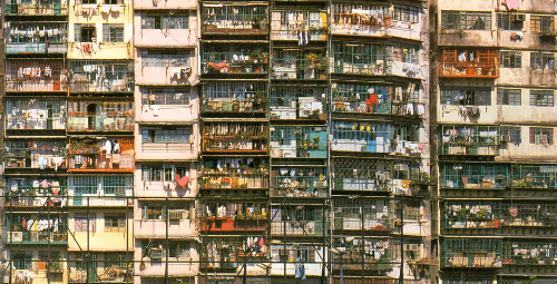 LearningCity-blog-uxua-domblás-fundacion-arquia-kowloon-walled