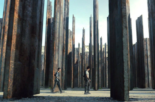 LearningCity-blog-uxua-domblás-plataforma-arquitectura-the-maze-runner