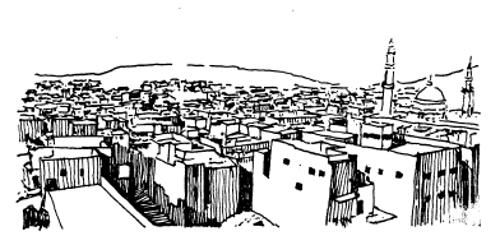 LearningCity-blog-uxua-domblás-arquitectura-viva-manuel-saga-arabe