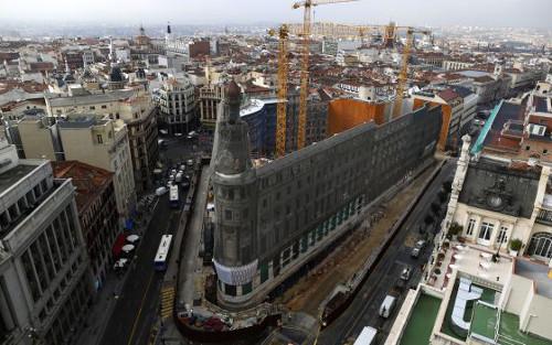 Uxua-Domblas-learningcity-operacion-canalejas-el-pais-bruno-garcia-gallo