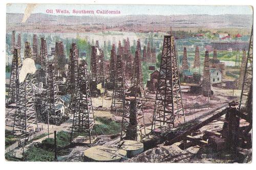 Uxua-Domblas-learningcity-tectonica-blog-torres-petroliferas-california-2