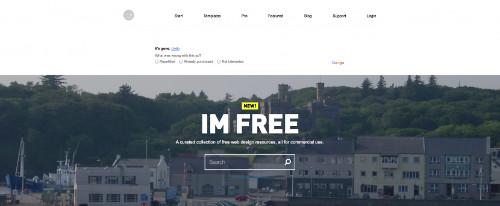 Uxua-Domblas-learningcity-blog-creativos-online-fran-marin-banco-imagenes-gratuitas
