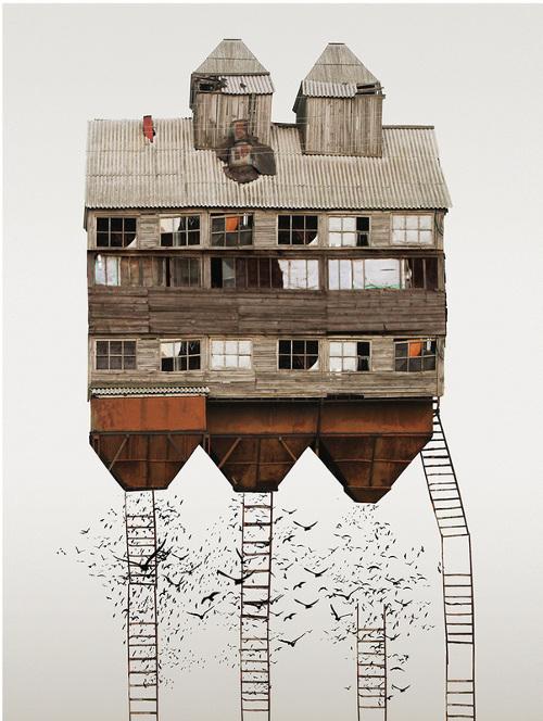 Uxua-Domblas-learningcity-blog-plataforma-arquitectura-ciudades-collage-2