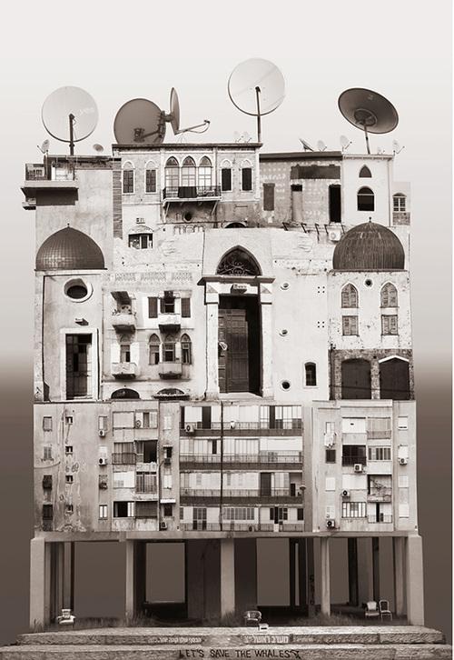 Uxua-Domblas-learningcity-blog-plataforma-arquitectura-ciudades-collage-3