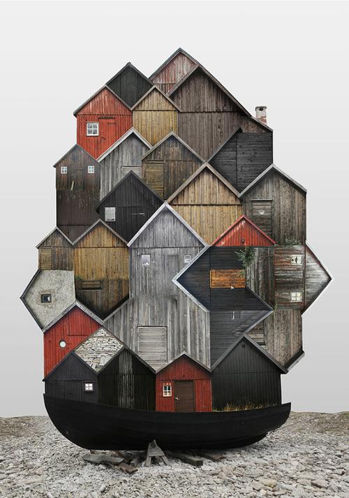 Uxua-Domblas-learningcity-blog-plataforma-arquitectura-ciudades-collage-4
