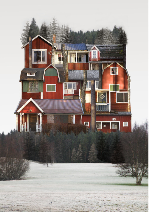 Uxua-Domblas-learningcity-blog-plataforma-arquitectura-ciudades-collage