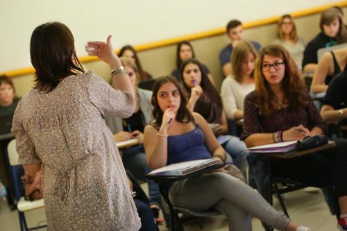 Uxua-Domblas-learningcity-blog-UNIVERSIDAD-del-futuro-cursos-online-la-vanguardia