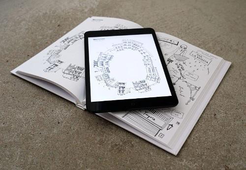 uxuad-domblas-learningcity-hirigorrian-eitb-La-guia-de-las-rutas-inciertas_digital_analogica_clara-nubiola_bside-books.jpg